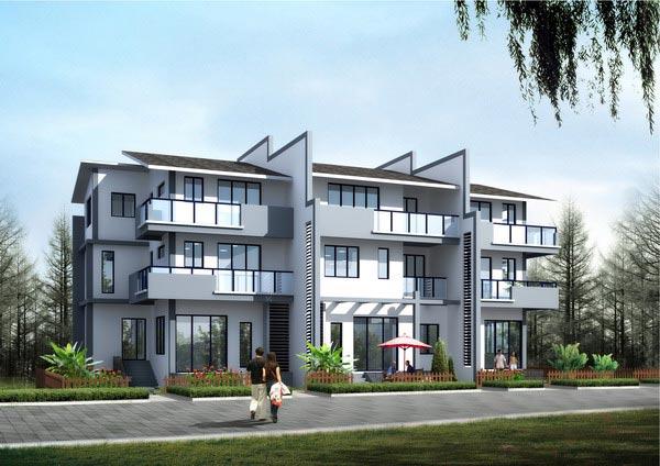 房屋设计图-建筑设计-第48页-中国图纸交易网