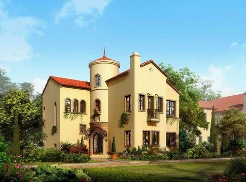 房屋设计图-建筑设计-第47页-中国图纸交易网