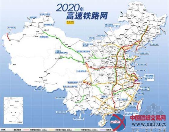 12月3日,在京沪高铁枣庄至蚌埠间的先导段联调联试和综合实验中,国产调和号 CRH380A新一代高速动车组最高运行时速达到486.1千米。这是继9月28日沪杭高铁试运行创下时速416.6千米以后,中国高铁再次革新天下铁路运营实验最高速。   京沪高铁贯穿北京、天津、河北、山东、安徽、江苏、上海7省市,连接环渤海和长江三角洲两大年夜经济区,线路自北京南站至上海虹桥站,新建铁路全长1318千米,全线共设北京南、天津西、济南西、南京南、上海虹桥等24个车站,是现当代界一次建成线路里程最长、技术尺度最高、