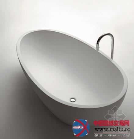 北京国际设计三年展中的新具象设计-室内设计-中国