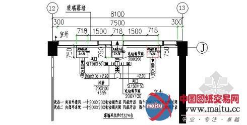 电路 电路图 电子 原理图 490_249