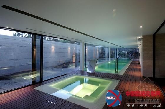 3d室内设计图面图片_3d室内设计图纸图纸线条室内设计线条图片