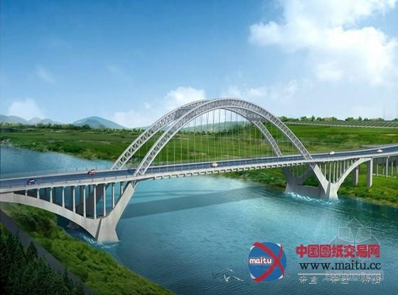 四川沱三桥工地在拆索塔倒塌