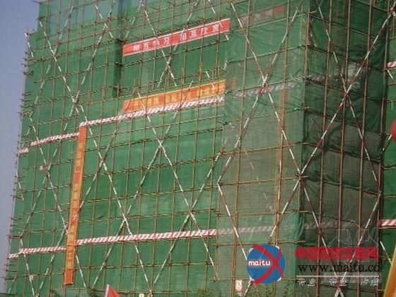 会展场馆:青岛国际会展中间   主办单位:中国建筑材料结合会,青岛市