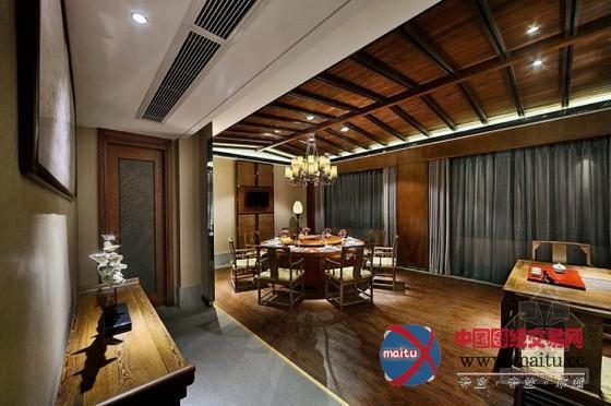 福州麓舍餐飲會所裝修設計由林鴻負責設計。會所的中式空氣比較稠密,受眾群應當是方向中老年人,軟裝營建出濃濃的文化氣息。書畫、藝術品琳瑯滿目,桌椅、餐具原汁原味,燈光柔和溫雅,燈具的造型內斂而又新穎。吊頂又有些東南亞的風情,十分契合本土的設計,中式與東南亞的連絡。 關頭詞:福州會所 麓舍餐飲  福州麓舍餐飲會所  福州麓舍餐飲會所  福州麓舍餐飲會所  福州麓舍餐飲會所  福州麓舍餐飲會所  福州麓舍餐飲會所  福州麓舍餐飲會所  福州麓舍餐飲會所  福州麓舍餐飲會所  福州麓舍餐飲會所  福州麓舍餐飲會所