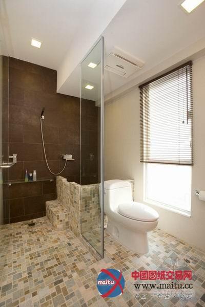 香港红山半岛公寓设计;; 更多精彩(别墅设计相关文章),请上深圳创典