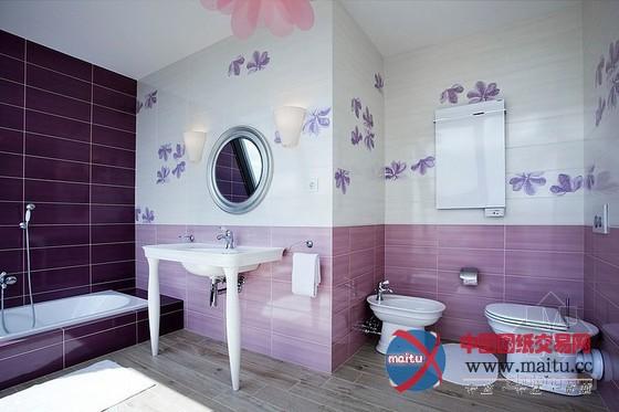 阁楼公寓室内装修设计