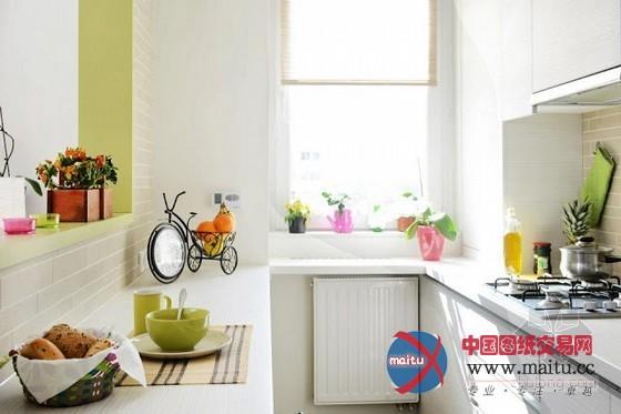 设计-室内设计-中国