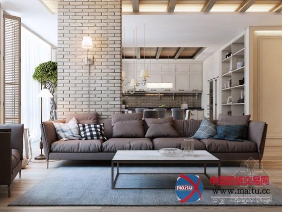这座公寓位于乌克兰基辅,设计师让木质元素贯穿全部空间,或是淡淡的米白色,或是深咖啡色,深浅不一的木质让全部空间布满层次感,虽然是单一的木质元素却一点不会显得单调乏味,乃至在多处融进了朴素的砖墙,让空间加倍的天然,在色采上,没有多余的亮色往点缀,仅用木质的色采来进行空间上的搭配,一杯茶,一本书,自是舒畅舒适。 关头词:温馨公寓 公寓设计 乌克兰公寓  舒畅舒适!乌克兰基辅温馨公寓设计  舒畅舒适!乌克兰基辅温馨公寓设计  舒畅舒适!乌克兰基辅温馨公寓设计  舒畅舒适!乌克兰基辅温馨公寓设计  舒畅舒适!乌克