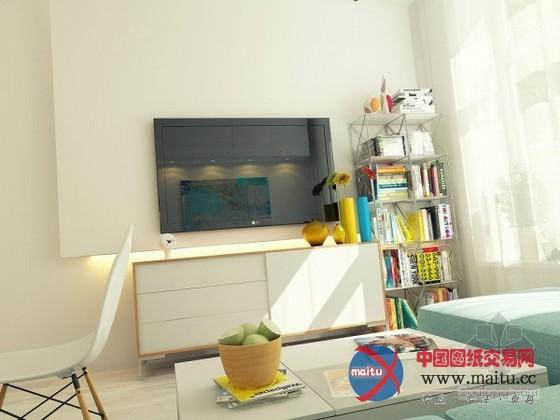 这间敞亮和通风的开放式小公寓,由安东格里申设计的,面积为29平米,鉴于空间限制,29平米蜗居公寓装修设计与良多现代都会家庭一样,都为室内选用了清爽的配色,使空间感触感染宽阔。伴跟着欢畅色采,和合理地采取每个隐躲角落进行存储,从而在现代空间内有效避免了混乱,虽然是小空间,却十分的温馨舒适。 关头词:蜗居公寓 公寓装修 公寓设计  现代都会!29平米蜗居公寓装修设计  现代都会!29平米蜗居公寓装修设计  现代都会!29平米蜗居公寓装修设计  现代都会!29平米蜗居公寓装修设计  现代都会!29平米蜗居公寓装