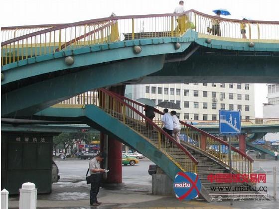 中国图纸交易网 行业资讯 路桥市政 >> 浏览新闻  摘要:西安友情西路