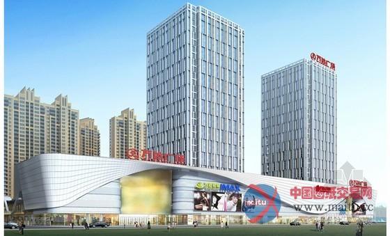 荆州万达电影外立面v电影好看的豆瓣玄幻广场图片