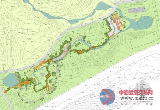 碎片的景观社区海纳岚山海滨城乡土公园完美世界粉红猪山谷二任务攻略图片
