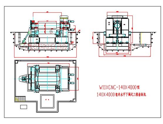 中国图纸交易网-机械图纸-建筑图纸-工程图纸