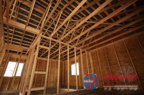混泥土结构,木结构,钢结构,砌体结构中结构构件的连接